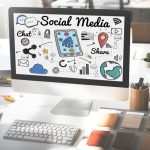 Social Media Marketing in Slidell, LA