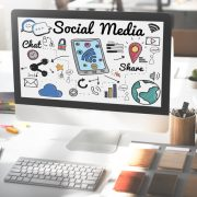 Social Media Marketing in Slidell, LA