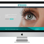 The Medical and Surgical Eye Institute