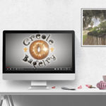 Creole Bagelry Commercial Video