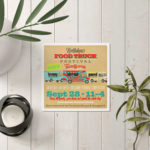 Northshore Food Truck Festival copy