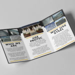 Protec Steel Brochure Inside Cover