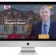 Jim Luke for Mayor of Picayune Website